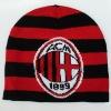 football team fan hat