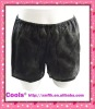 One-off Men's Nonwoven Boxer Shorts