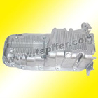 Eninge oil pan for Opel Daewoo 96481581
