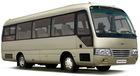 KINGSTAR NEPTUNE S6 23-30 seats Diesel Bus