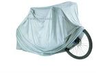 Waterproof & dustproof PVC bicycle cover