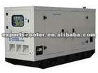 40kva Super silent Diesel Generators