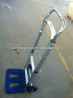 2 wheel dolly,2 wheel trolley
