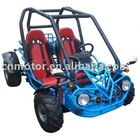 150CC Go Kart with EEC