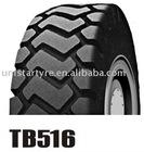 Radial OTR Tyre TB516
