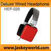 silicone headphone rubber cover,factory