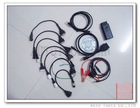 Best price, Newest Motorcycle Scanner with 7 cables for HONDA SUZUKI YAMAHA SYM KYMCO PGO and HTF series (ADT030)