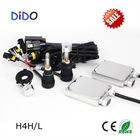 HID Lights H4-3 6000K