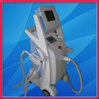 IPL RF Beauty Salon Machine