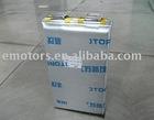 lithium ion battery 12v 10ah battery ..12v 17ah