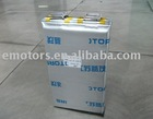 lithium ion battery 12v 10ah battery ..12v 17ah