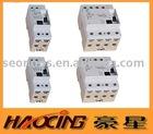 CE RCD, RCCB Circuit Breaker---F1 series