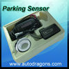 Car Electromagnetic Parking Sensor
