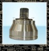 Auto outer CV Joint, C5A6