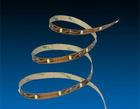hight light led 5730 led flexible strip DC12V 6000-7000K
