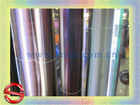 Good quality Glossory fiber car vinyl sticker,car/auto warpping film,car foil,1.52m*30m