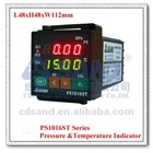 PS1016ST Digital Pressure and temperature Indicator