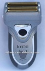 kemei mini cheap electric men shaver