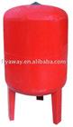 100L pressure tanks