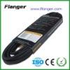 bulk guitar cable