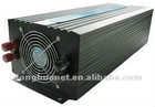 CE Approved Pure Sine Wave Inverter 5kW FI5000S