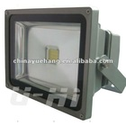30W LED Projector with high lumen
