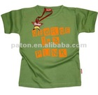 2012 hot selling T-shirt,OEM service,PT-170