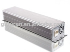 CSA-CUS 1000W HPS/MH Electronic Ballast