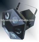 FY-6123 LED 6 eyes