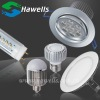 High Power 5W LED Light With CE&RoHS
