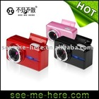 Free driver USB web camera