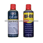 Qianjin QJ-60 Anti-rust Lubricant