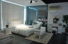 Luxury Bedding Set for Hotels