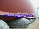 Sale Rubber Ship/Boat Airbags