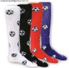 Soccer Ball socks