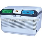 CB-D108 12L double cooling - 5 degree car refrigerator