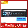 Full function remote control for Car DVD player with MP3/MP4/USB/SD/FM