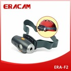 ERA-F2 Helmet camera,Mini Digital Video Helmet Belt Sport Camera Action Cam,mini camera,sports camera