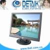 19 inch lcd monitor, TFT LCD panel monitor