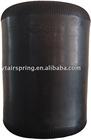 Ikarus air spring 1A 701