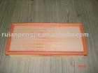 air filter 05510026AA