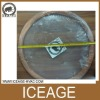 Refrigeration Insulated Copper Tube
