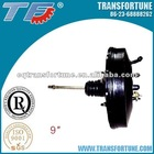 Brake Booster for ISUZU 8-97180-555-2 PTH 2.5 NEW