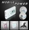 handphone battery charger,handphone battery charger,handphone battery charger