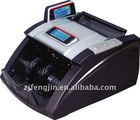 Money counter machine for US, EUR, VIETNAM ETC.
