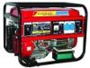 Portable Generator 1kw 5kw