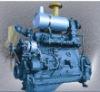 Weichai deutz loader engine 226B