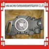 NTA855 water pump 3801708