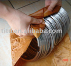 Piston ring/Car piston rings/Truck piston rings
