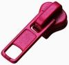D31 Plastic Slider